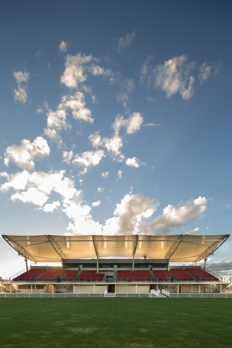 Mudgee Stadium-9886