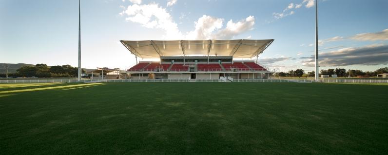Mudgee Stadium-9892-Edit