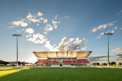 Mudgee Stadium-9925