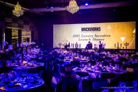 Brickworks Launch-5640