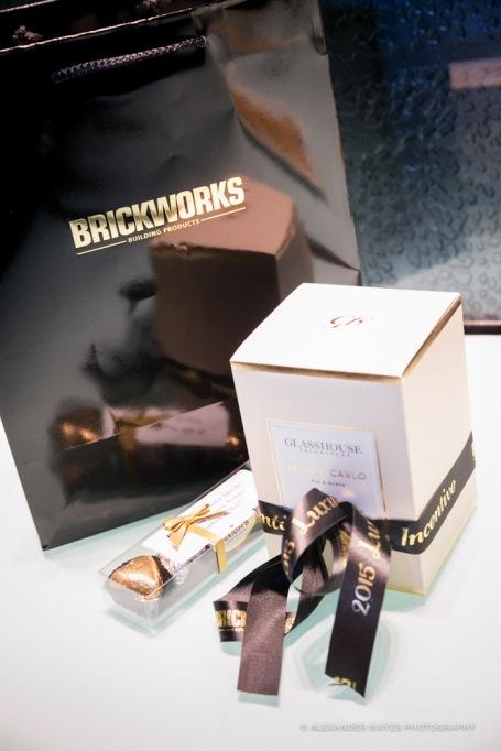 Brickworks Launch-5652