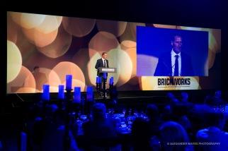 Brickworks Launch-5910