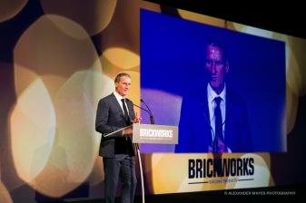 Brickworks Launch-5911