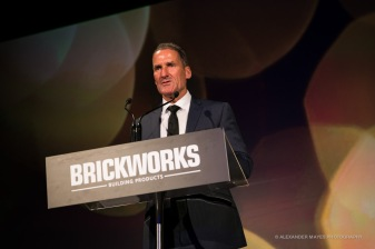 Brickworks Launch-5977