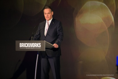 Brickworks Launch-6341