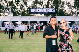 Brickworks Polo Day-5845