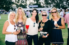 Brickworks Polo Day-5856