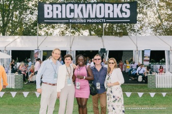 Brickworks Polo Day-5868