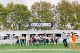 Brickworks Polo Day-5896