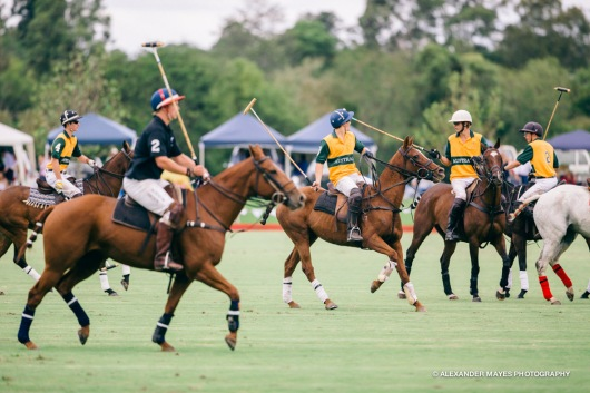 Brickworks Polo Day-8474
