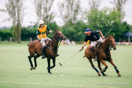 Brickworks Polo Day-8525