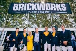 Brickworks Polo Day-8617