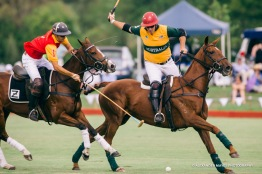 Brickworks Polo Day-8717