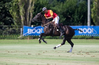 Brickworks Polo Day-8906
