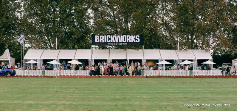 Brickworks Polo Day-