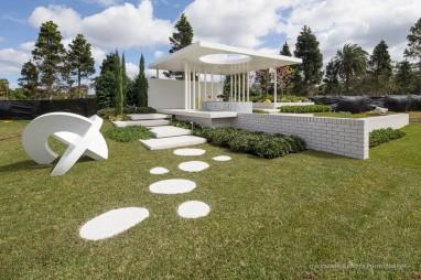 Austral Garden Pavilion-4956-Edit