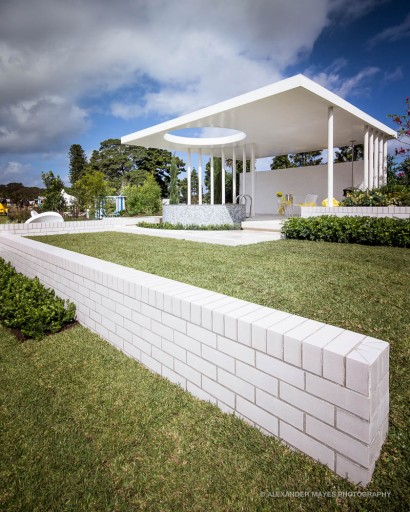 Austral Garden Pavilion-4962-Edit