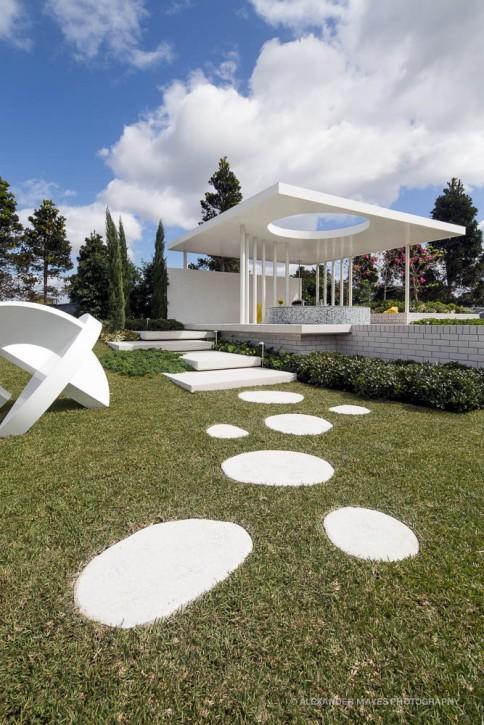 Austral Garden Pavilion-4973-Edit