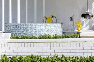 Austral Garden Pavilion-4983-Edit