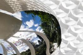 Austral Garden Pavilion-5018