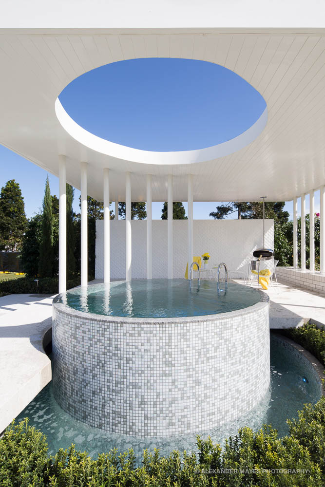 Austral Garden Pavilion-6714-Edit