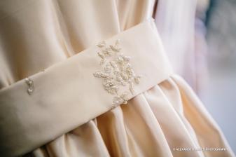 JZ Wedding-1777