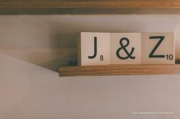 JZ Wedding-2076