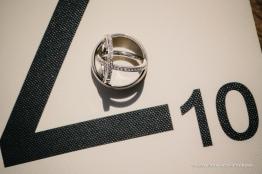 JZ Wedding-2149