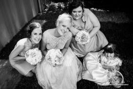 JZ Wedding-2330