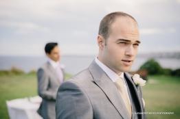 JZ Wedding-2333