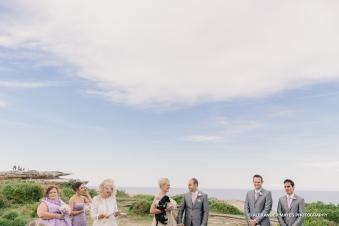 JZ Wedding-2348