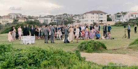 JZ Wedding-2357