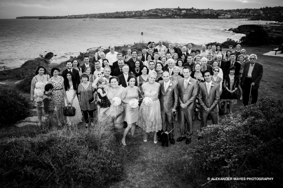 JZ Wedding-2439