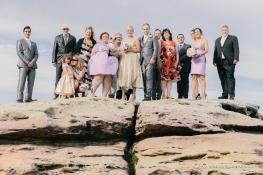 JZ Wedding-2476