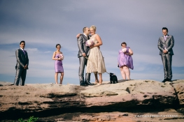JZ Wedding-2498