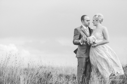 JZ Wedding-2646