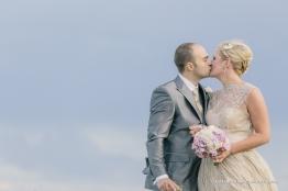 JZ Wedding-2654