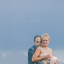 JZ Wedding-2665