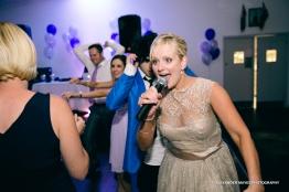 JZ Wedding-3113
