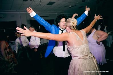 JZ Wedding-3152