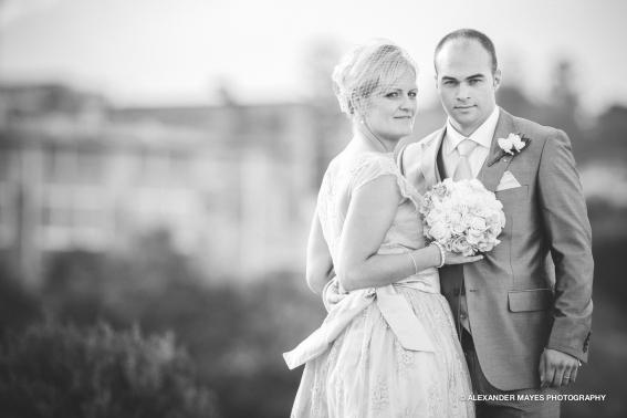 JZ Wedding-3265