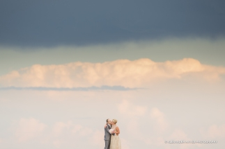 JZ Wedding-3304