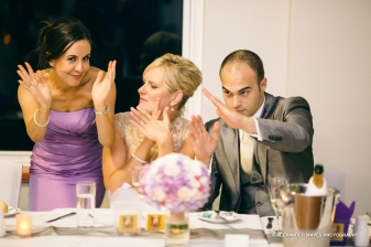 JZ Wedding-3470