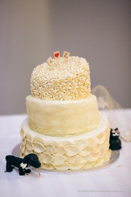JZ Wedding-3477