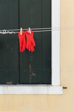 Venice Windows-1002
