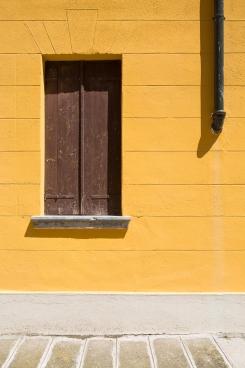 Venice Windows-1003