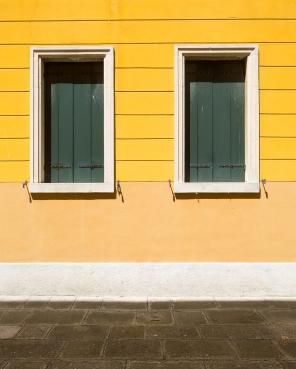Venice Windows-1004