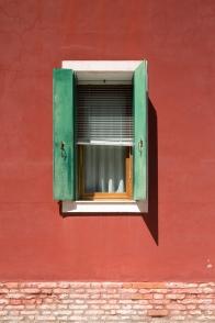 Venice Windows-1005