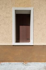 Venice Windows-1006