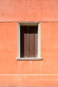 Venice Windows-1008